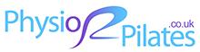 Physio 2 Pilates